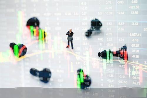 九家基金公司论道  A股、港股、债市谁会成为辛丑年投资风口