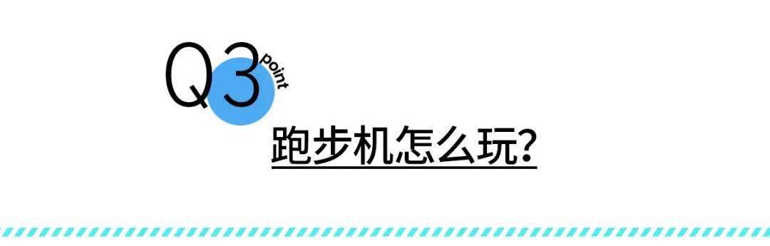 赢咖4平台招商-首页【1.1.1】