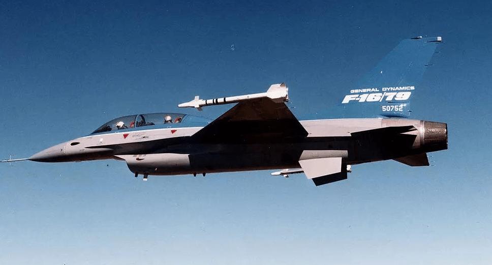 王海上将,感动中国!当年曾力排众议引进苏-27