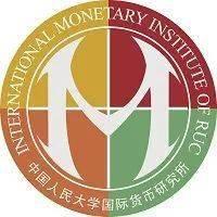 孙国峰:2020年货币政策回顾与2021年展望