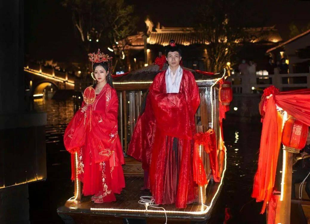 55万余人次带来超亿元收入!盐都春节旅游成绩单出炉