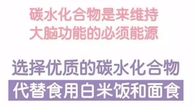 赢咖4平台主管-首页【1.1.8】