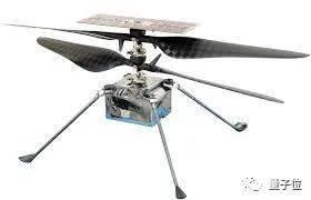 人类刚给火星送去Linux系统,以及一款安卓手机芯片  第14张