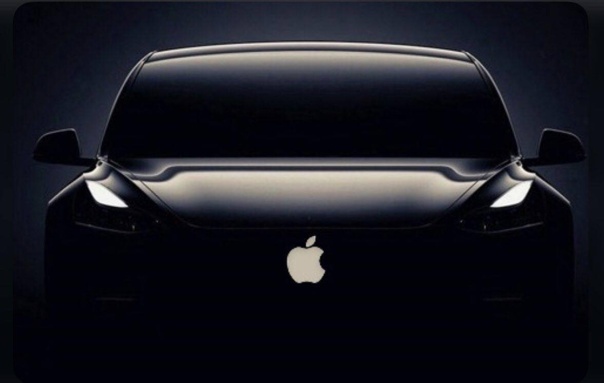 苹果正与多家 LiDAR 传感器供应商洽谈,为 Apple Car 供货做准备