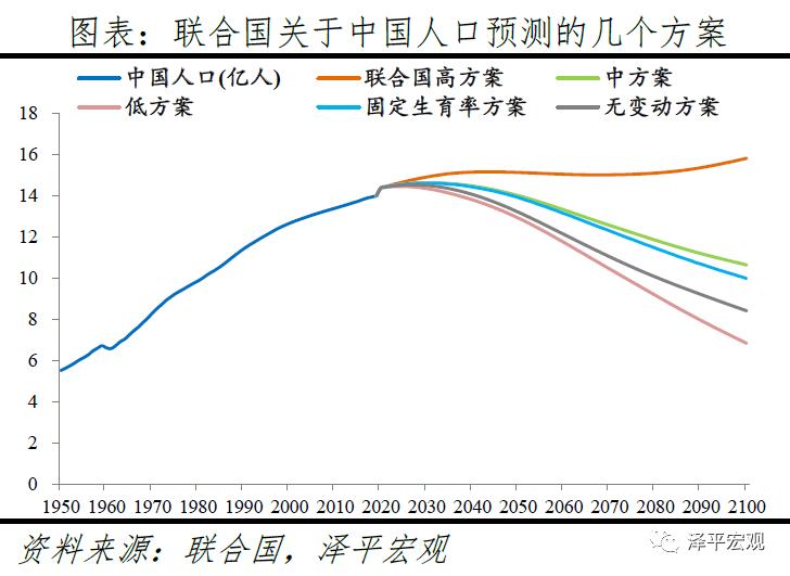 公布2019出生人口_人口普查