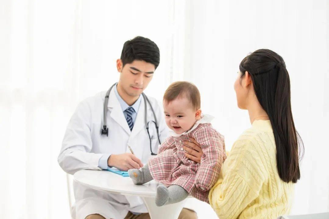 停业!消杀!14名新生儿感染上肺炎!有孩子进了ICU!家长:月子会所隐瞒真相!