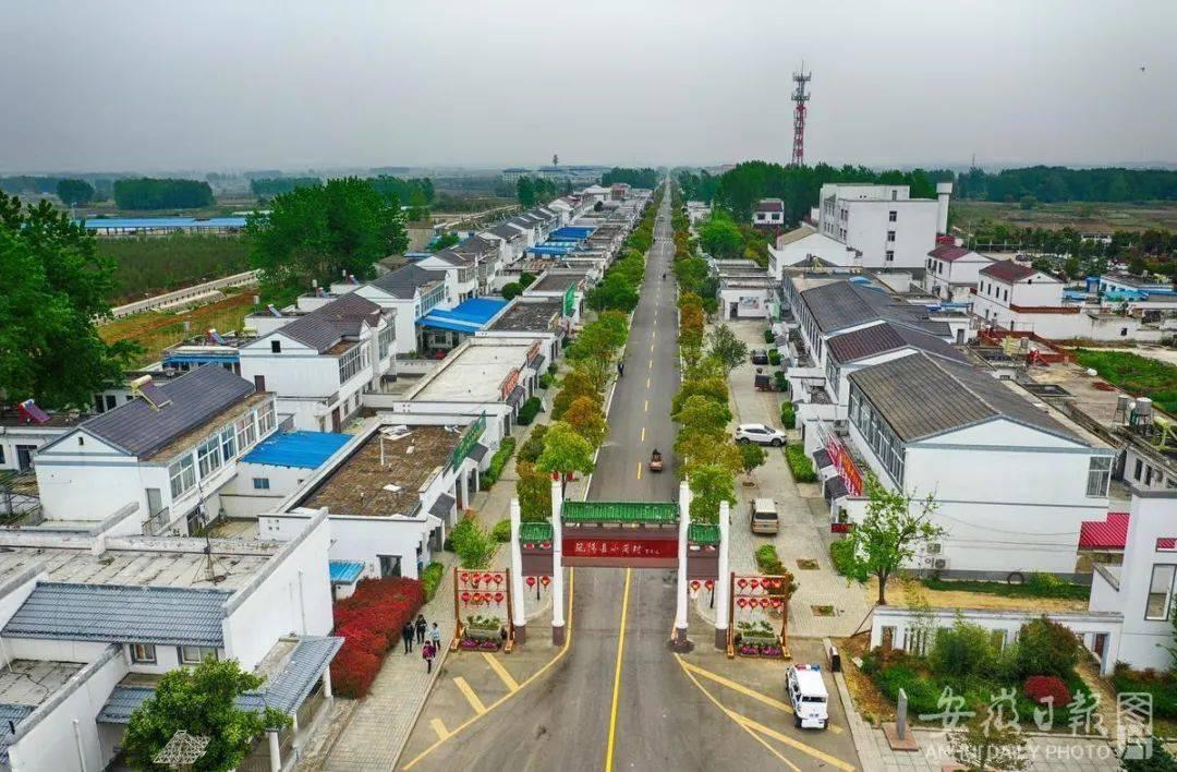 2020年滁州经济总量_14年滁州运动会标志