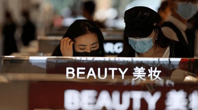 Champion母公司或将退出欧洲市场、美国折扣百货Century 21将在韩国重启、优衣库母公司将扩大童装业务……