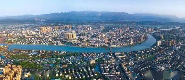 一个县gdp800亿怎样_GDP800亿元,湖北实力最强县级市,撤县设市有望