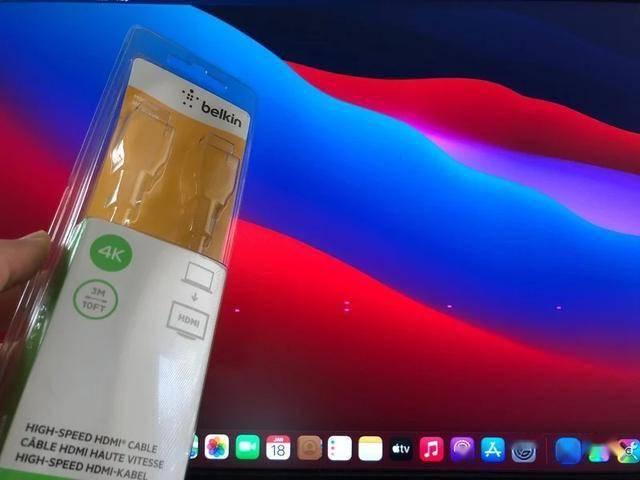 苹果终于承认!Mac mini显示问题确认,想入手的再等等