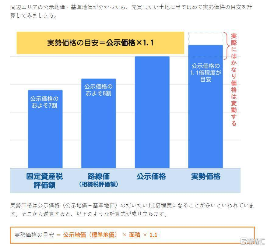 深圳挂牌价消失两周,业主淡定,买房客担心