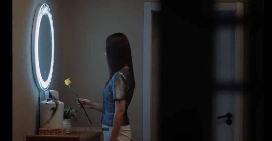 《你好安怡》开播,最大看点不是「芯机人」竟是「心机」?