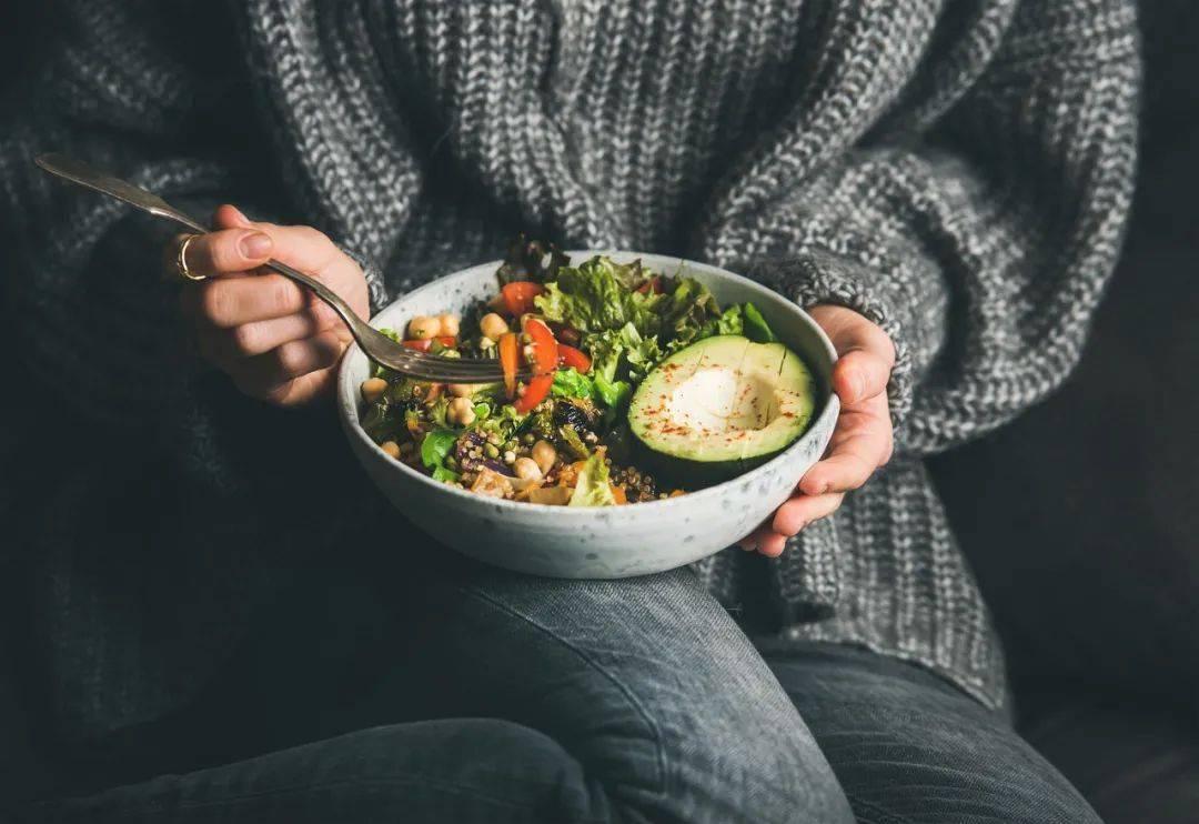 健康365︱牛肉营养好,但这样吃增加致癌风险!  一天吃一斤牛肉会怎么样