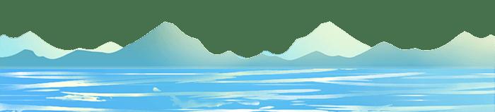 """学习强国:部门联动河海共治 以""""河湖清""""促进""""海湾蓝"""""""