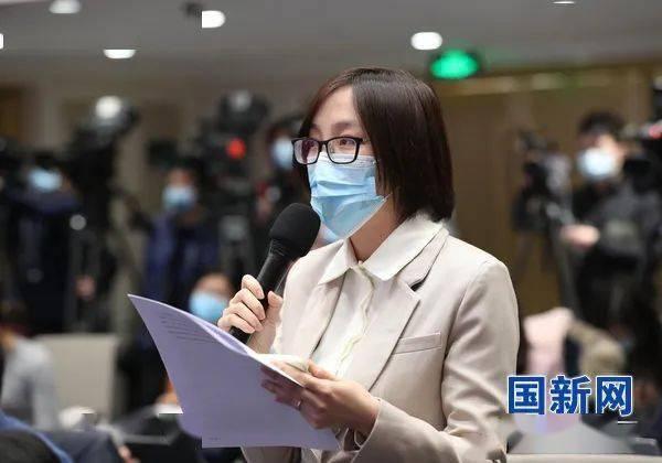 国新办举行全面推进乡村振兴加快农业农村现代化发布会