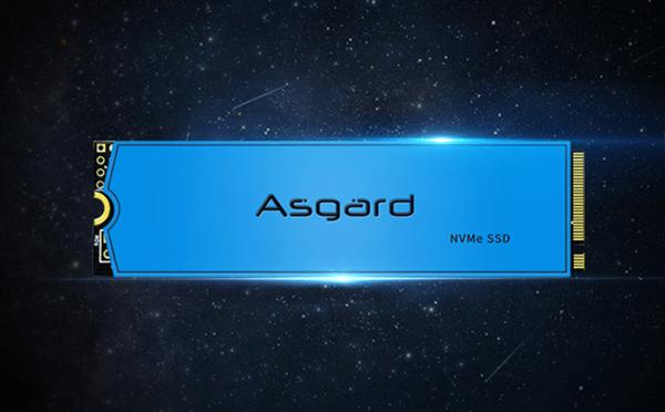 嘉合劲威预警:内存、SSD要涨价!的照片 - 3