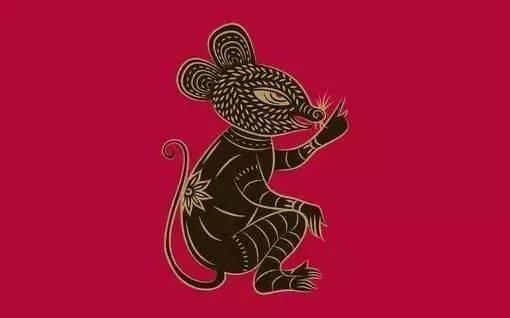 属蛇聪明,属猴精明,12属相智商排行,看看你排几