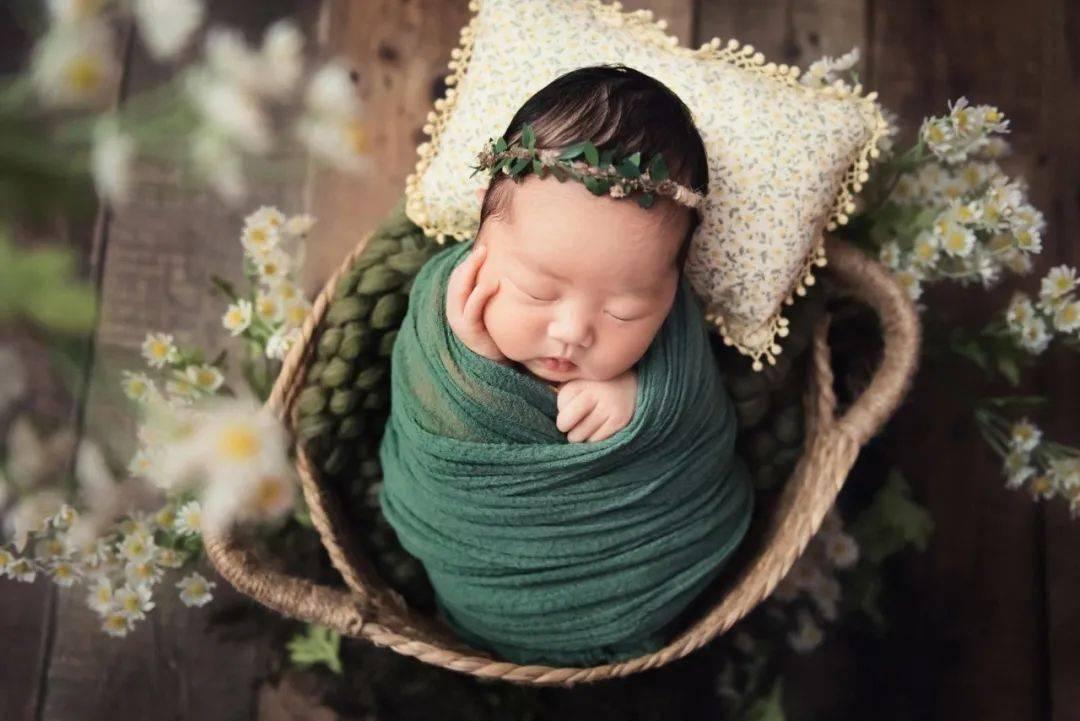 锻炼宝宝咀嚼能力,可以给宝宝吃这几款辅食