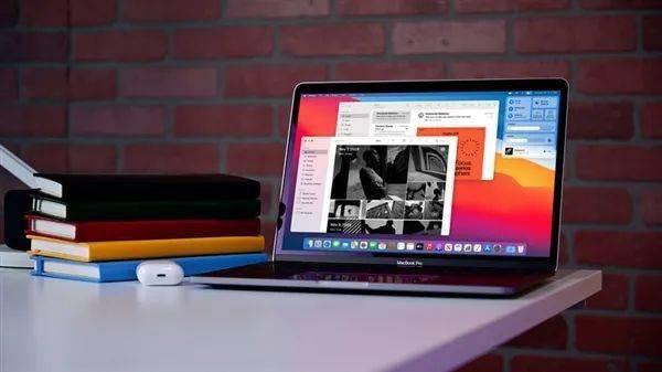 【推新闻】苹果M1 Mac再现问题硬盘写入太高