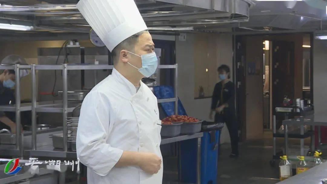 抢庄牛牛棋牌游戏app下载