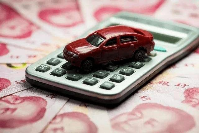 选择这三款预算10万的SUV,性价比绝对让你满意!