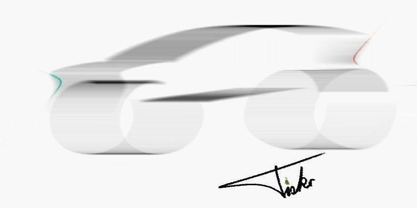 Fisker 菲斯克和富士康将合作开展电动汽车项目
