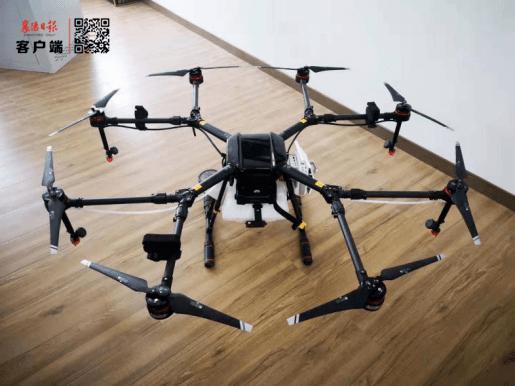 主要针对九类就业困难人员,襄阳市免费开展无人机驾驶培训