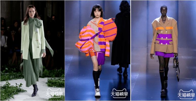 人工智能终于开始涉足时尚