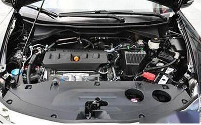 发动机常见故障的诊断与排除