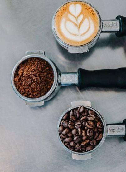 你为什么消费咖啡? 防坑必看 第2张