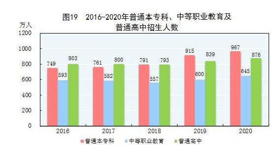 中国的gdp总是多少_中国的GDP是在那一年超过日本的