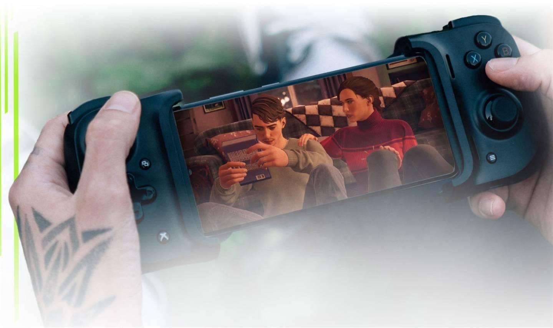 微软测试 Xbox 云游戏桌面版:可用电脑玩 xCloud,操控自家 Xbox 游戏机