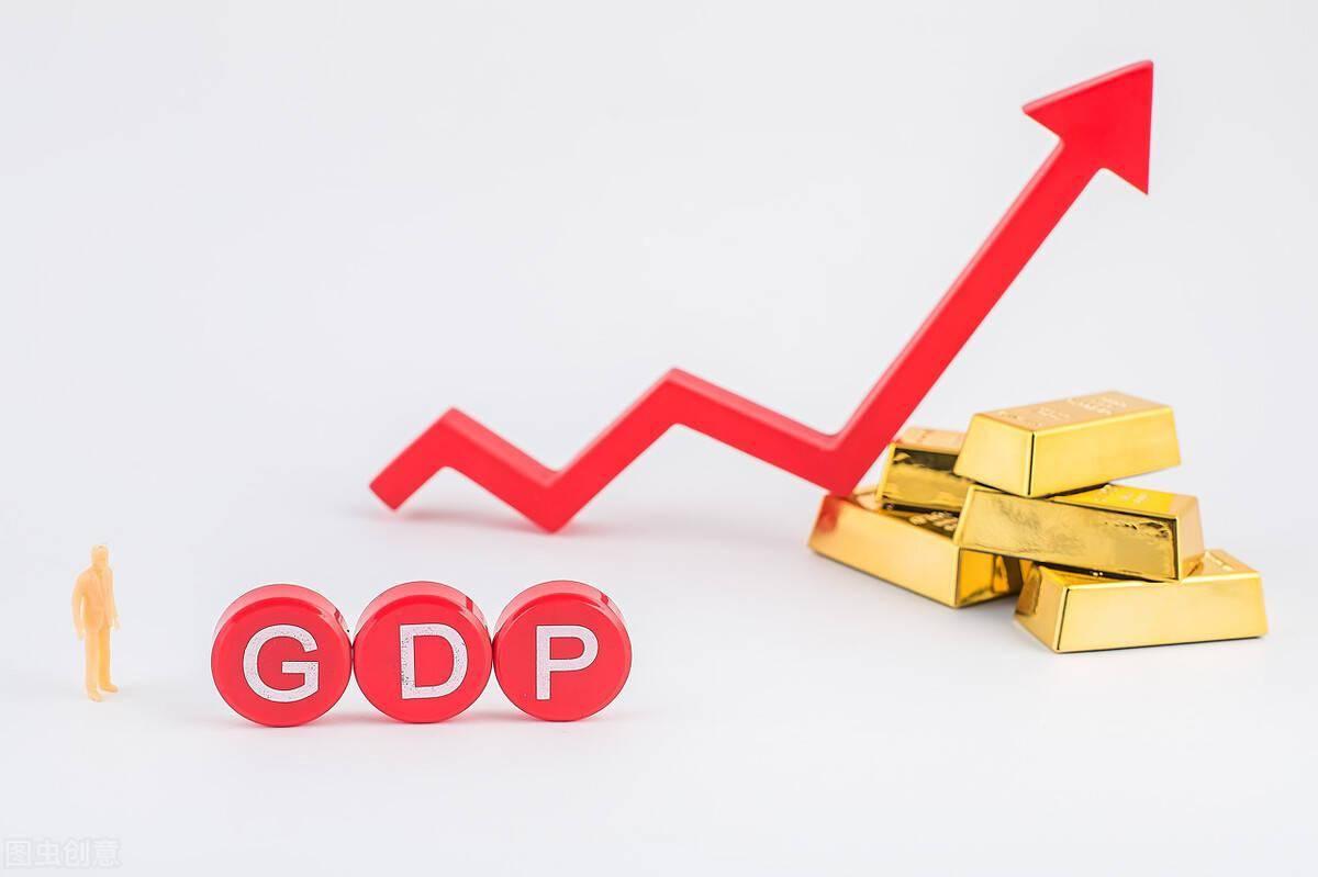 一八年美国的经济总量是多少_八年级英语手抄报