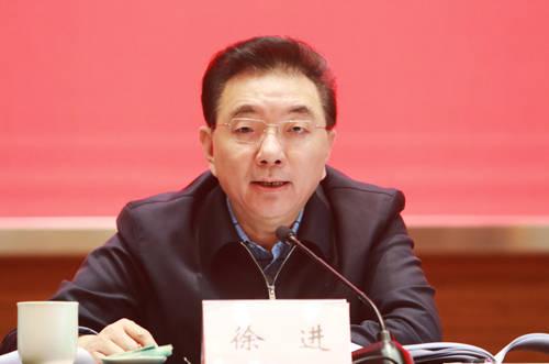 省交投董事长_云南交投董事长李小川
