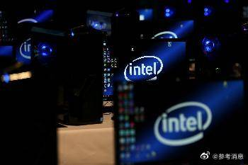 外媒:英特尔侵犯芯片专利被判赔22亿美元