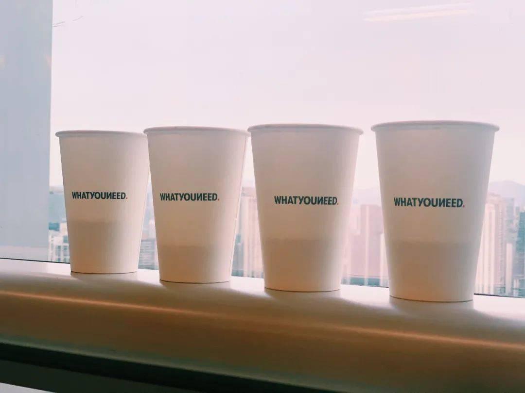 当你知道这一点,每一杯咖啡就能省20元。