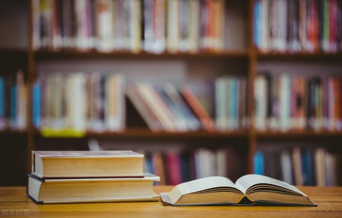 现在买书,多多少少会考虑溢价问题