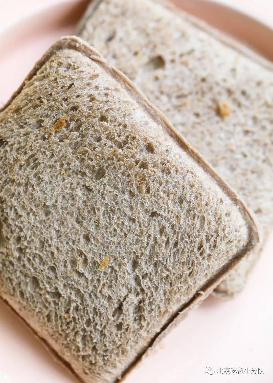 吃遍711的面包,什么值得买?