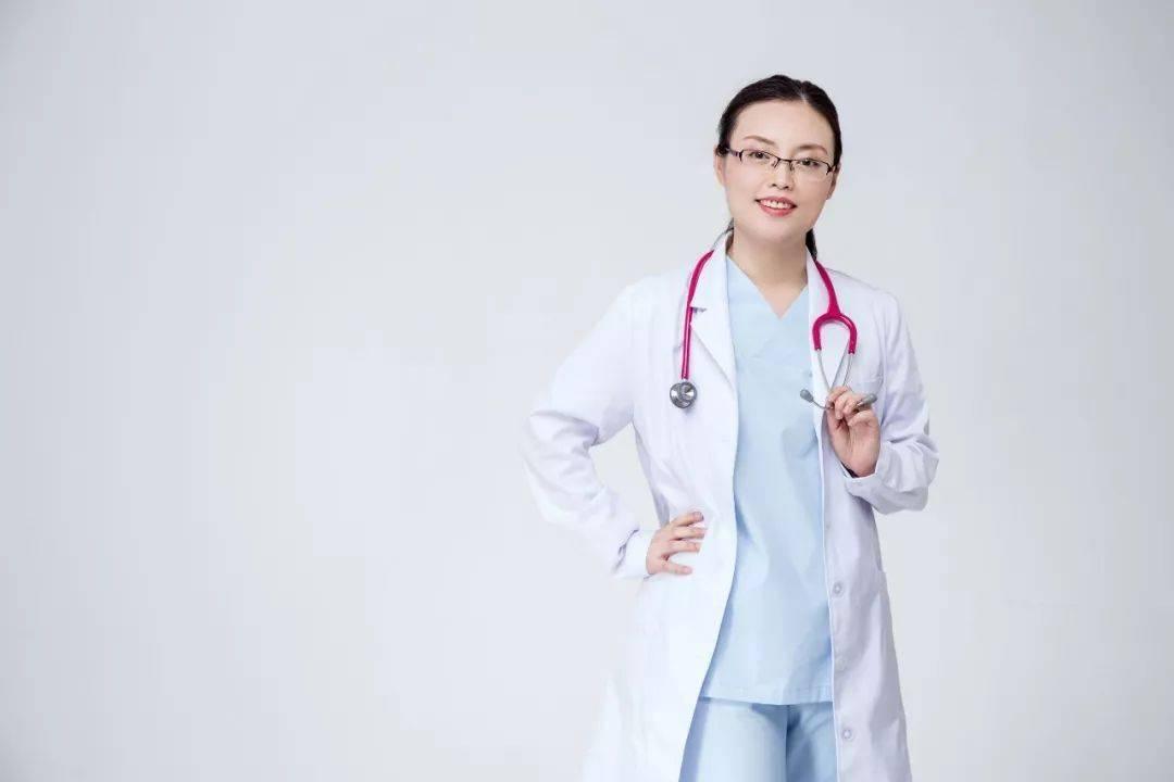 医生创业的第一课,做好病人微信群的运营