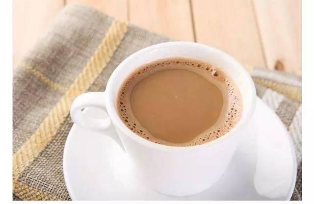 白咖啡从何而来? 防坑必看 第3张