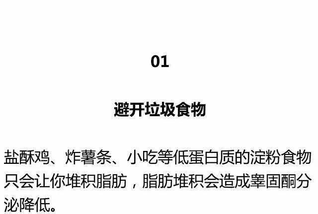 菲娱4娱乐app-首页【1.1.5】