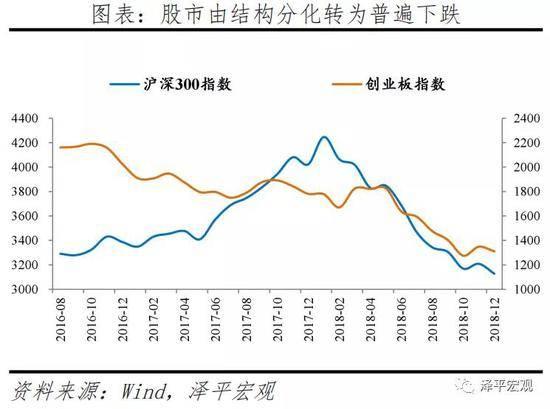 2020年中国的gdp是多少_中国2020年gdp