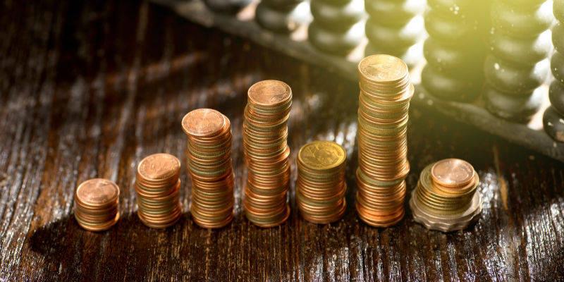 2021年国家账本:赤字率下降0.4%,积极财政意味着什么?