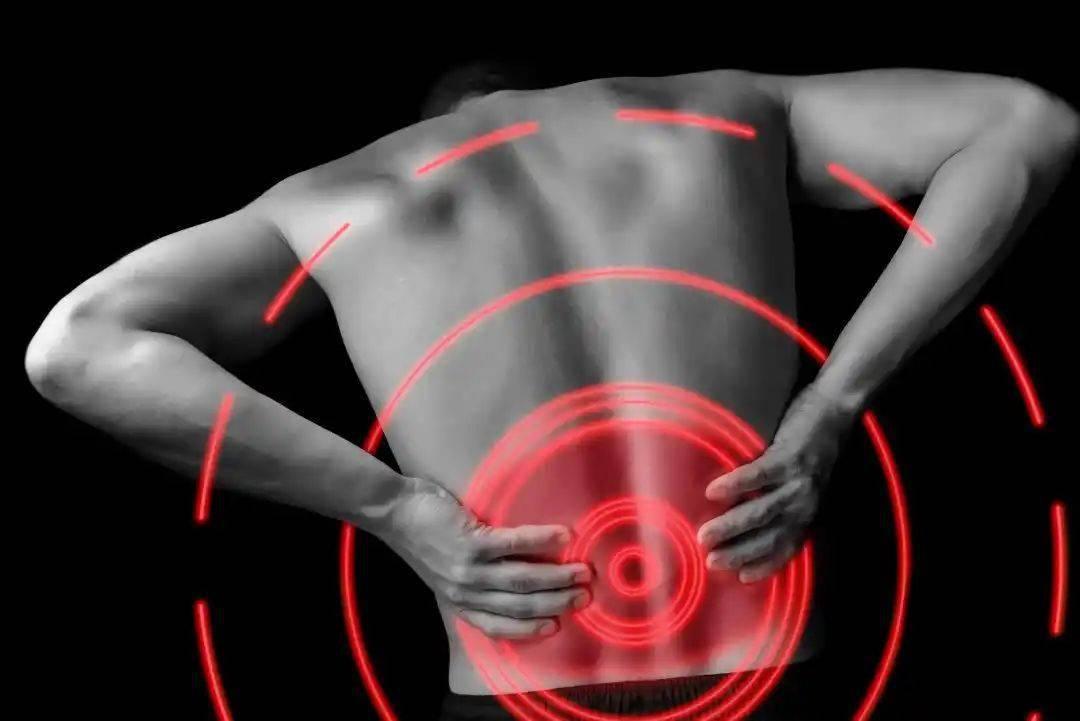 腰痛就是肾虚吗?腰痛的人最想知道的问题!