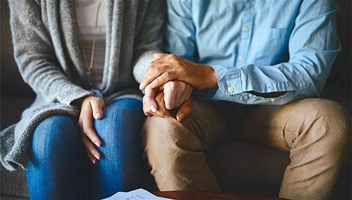 孩子未成年父母已60岁,委员建议将失独再生养家庭纳入扶助政策