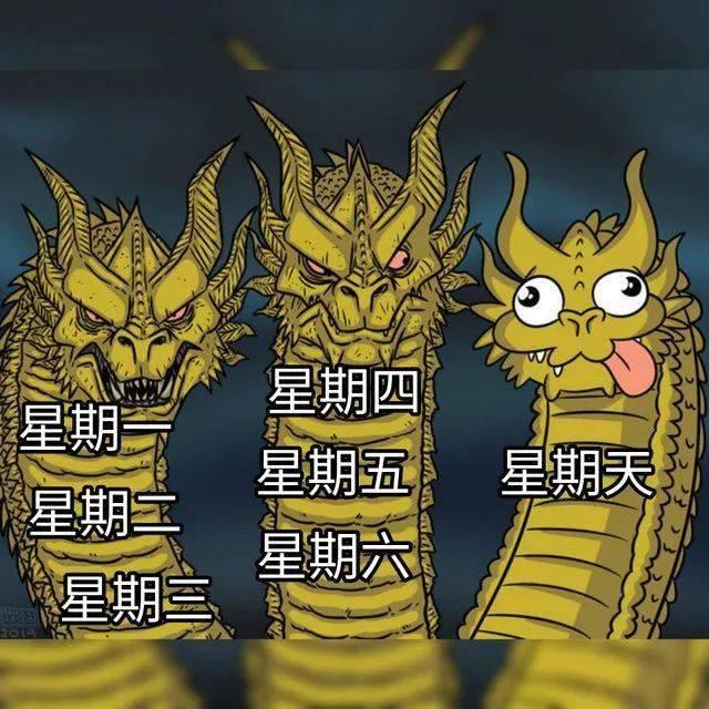 在美国贴吧上,一堆老外被学中文逼疯了的照片 - 10