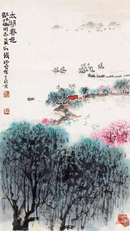 韩三千苏迎夏最新章节:你读过最美的诗词是哪一句? 网络快讯 第10张