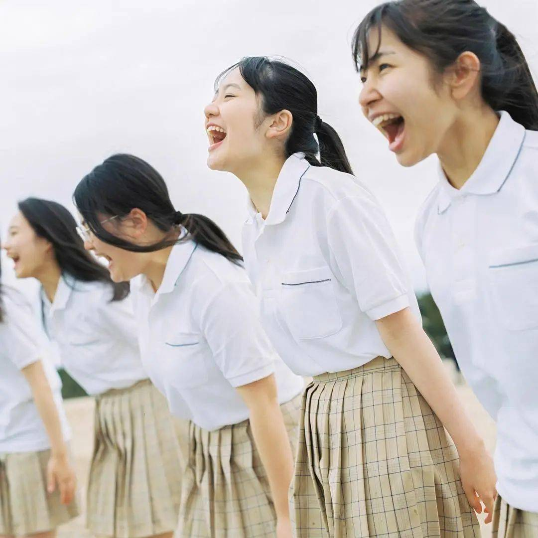 滨田英明摄影作品