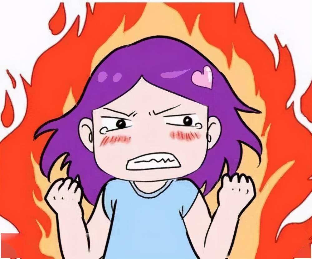 我骂别人情人生气干嘛还说我实在让他失望了? 已婚男情人生气不理我