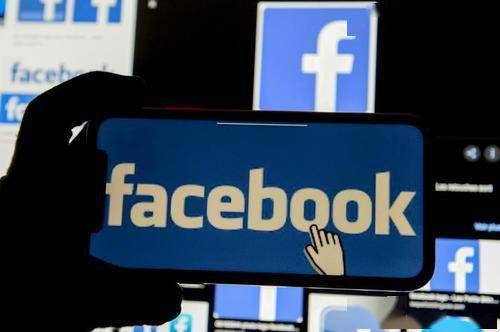 與TikTok競爭,FB向網紅承諾:1分鐘視頻也可投廣告